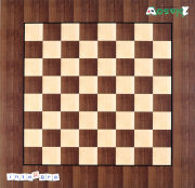plansza<br />szachy+hunter
